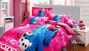 girls pink bedding liveliness teenage comforter bed sets tags girls bedding