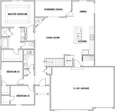 Mcconnell Afb Housing Floor Plans Hickam Afb Housing Floor Plans Escortsea