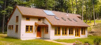 passive solar home design plans maine sunworks portland maine passive solar home design