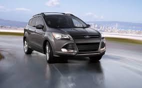 lexus suv 2015 mpg 2015 ford escape gas mileage the car connection