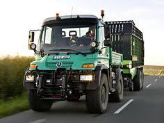 mercedes unimog cer mercedes unimog agricultural tractor muller 220 winch tractor