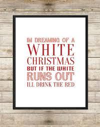 christmas wine 17 christmas wine memes only wine will understand vinepair