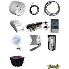pack chambre de culture pack chambre de culture pack bbs v2 40 hydro eco 40x40x140 cm