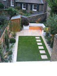 small garden design pictures small garden design pictures small garden ideas small garden design