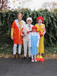 best 25 funny group costumes ideas on pinterest funny halloween