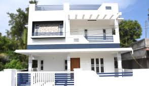 unique one story house plans 1800 sq ft l on inspiration