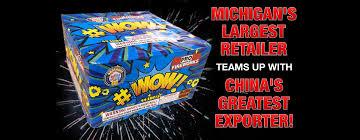 halloween usa locations in michigan pro fireworks a michigan fireworks company