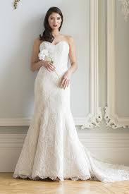 Wedding Dress Sale Uk Sale Dresses Emily Bridal Wear