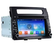 format flashdisk untuk dvd player android 8 0 radio bluetooth stereo gps navigation system dvd player