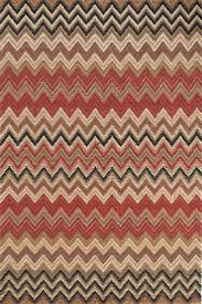 Large Jute Rug 92 Best Area Rugs Images On Pinterest Dash And Albert Rug