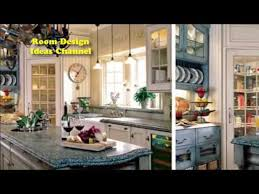 Retro Kitchen Ideas Design Country Kitchen Decorating Ideas Vintage Kitchen Decorating