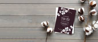 Wedding Invitation Printing Wedding Invitation Printing Toronto Free Printable Invitation Design