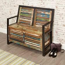 bench storage page furniture bench storage