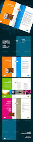 Indesign Resumes Resume Booklet 8 Pages By Geertdd Graphicriver