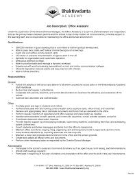 resume format administration manager job profiles occupations office manager assistant resume sle resumes for jobs sles 100