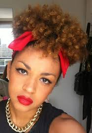 hairstyles short afro hair cute tapered natural hairstyles for afro hair magnificent short