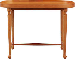 Wooden Sofa Chair Png Table Png Image Free Download Tables Png