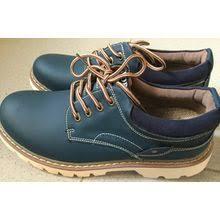 buy boots nigeria s boots buy s boots jumia nigeria