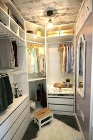 bathroom and closet designs master bedroom with bathroom and walk in closet master bedroom