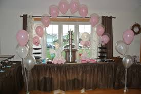 communion decoration communio decor package balloons at it s my party