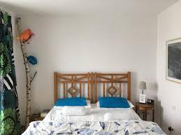 Schlafzimmer Farbe Lagune War Ja Irgendwie Klar U2013 No Place Like Home