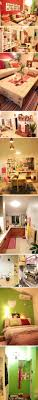 a japanese home for the home pinterest japanese apartments