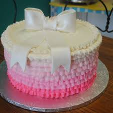 baby shower cakes dallas fort worth wedding cake bakery