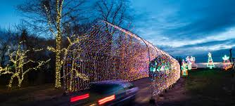 shady brook farm holiday light show shady brook farm christmas lights christmas cards