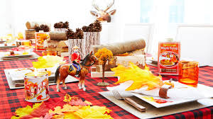 thanksgiving giving thanks canadian style living magazine
