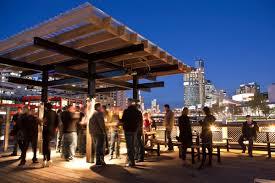 roof top bars in melbourne melbourne rooftop bars melbourne hints tips pinterest
