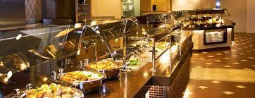 Black Hawk Casino Buffet by The Buffet Thunder Valley Casino Resort