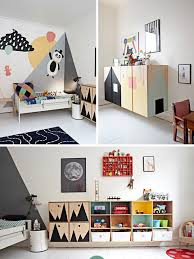 Childrens Bedroom Interior Design Ideas Top 10 Scandinavian Kids Bedrooms That Kids Can U0027t Resist