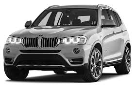 suv bmw 2015 bmw x3 price photos reviews u0026 features