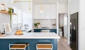 white kitchen cabinets yes or no best kitchen color combinations with white 45 trendy ideas