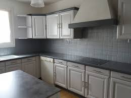resinence cuisine resinence meuble cuisine déco