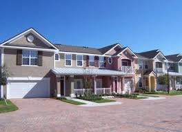 3 bedroom houses for rent in orlando fl apartments for rent in orlando fl 430 results 3 bedroom house