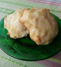 Lidia Bastianich Recipes This Is Another Recipe Of Lidia Bastianich These Are Small Moist