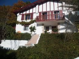 chambre d hotes ciboure chambre d hôtes les 3 couronnes chambre ciboure côte basque