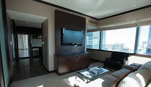 vdara 2 bedroom suite book jet luxury at the vdara condo hotel las vegas hotel deals