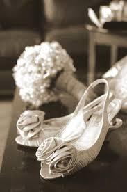 wedding shoes for wide wedding shoes for wide weddingbee