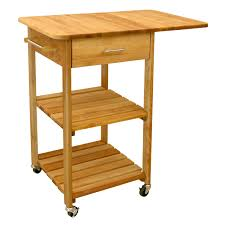 Catskill Craftsmen Kitchen Island by 28 Kitchen Cart Butcher Block Top Catskill Craftsmen