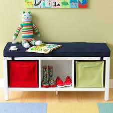 Kids Bench With Storage 189 Best Contemporary Kids Images On Pinterest Children Live