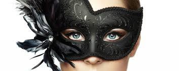 mardi gras masks for women venetian masks