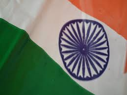 Indian Flag Gif Free Download File Indian Flag Made In Plastic 2 Jpg Wikimedia Commons