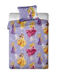 Disney Princess Twin Comforter Cheap Princess Twin Comforter Set Find Princess Twin Comforter