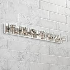 Lamps Plus Bathroom Lights 30 In Wide And Up Bathroom Lighting Lamps Plus