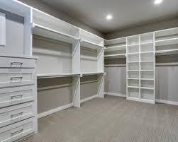 walk in closets designs walk in closet design ideas viewzzee info viewzzee info