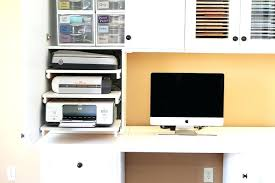 Room Craft Ideas - scrapbooking room layouts ideas home office craft design pictures
