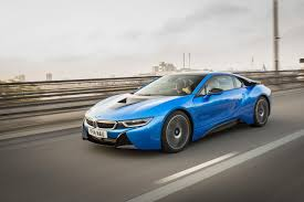bmw i8 bmw i8 specs performance design interior and everything else