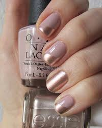 25 best neutral nail designs ideas on pinterest neutral gel